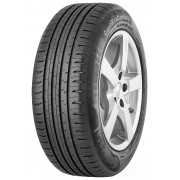 175/70R14 ContiEcoContact 5 84T