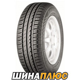 175/70R13 Continental ContiEcoContact 3 82T