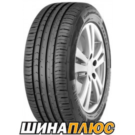 175/65R14 Continental ContiPremiumContact 5 82Т